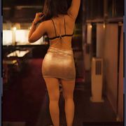 Delhi Independent Escorts are known for their fitness level