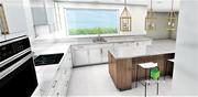 Miami kitchen 02