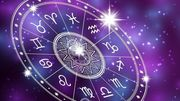 Beginner Astrology: What is Astrology, Part 2
