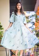 buy women dresses online