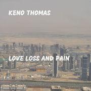 love loss and pain