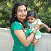 Jayanti Rani