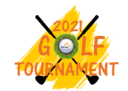 Center of Hope's 15th Annual Golf Tournament