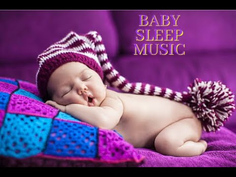 Super Relaxing Baby Sleep Music: 3 Hours Healthy Baby Music  #babymusic #babysleepmusic #deepsleep