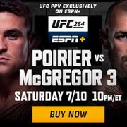 UFC-264-Live-Stream