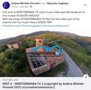 spot2mediterraneatv3