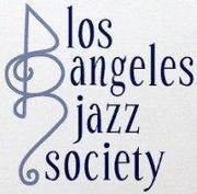LAJS Presents: The RON KOBAYASHI Trio - New Virtual Jazz Series - LIVE *updatez*
