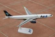 Herpa 1:200 Azul A330-900 Neo