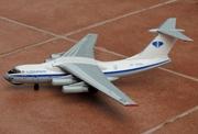 1:200 Yuzmashavia IL-76