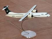 Graphideco 1:72 PIA ATR-72-500