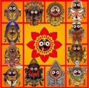 Seminario intensivo di Astrologia Vedica
