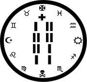 Taller intensivo de astrología para sacerdotes yoruba.