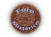 Astrología y Eneagrama en el Foro Mistérico del FNAC Arenas