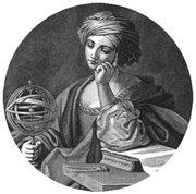 SEMINARIO ENTREVISTA. Aportes de la psicología a la entrevista astrológica