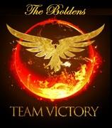final TN Team VICTORY logo 12-21-20