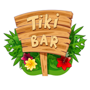 House Concert and End of Summer Tiki Party
