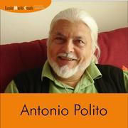 Taller Quinconcios con Antonio Polito