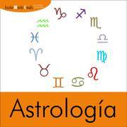 Curso de Astrología nivel 1 en Barcelona