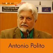Microtalleres de Astrologia con Antonio Polito