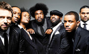 The Roots - The Final Highline Ballroom Show