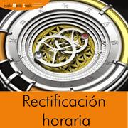 Curso de Astrología: Rectificación horaria