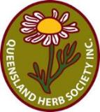Queensland Herb Society