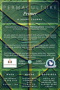 Permaculture Primer course