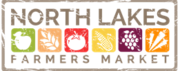 North Lakes Farmers Market