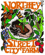 WINTER SOLSTICE FESTIVAL NORTHEY ST CITY FARM