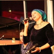 The Wendy Murray Trio Concert