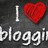 the great blogging chall…