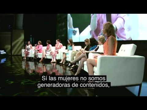 Educación y Conocimiento: Piso Parejo (Claudia Calvin Venero)