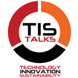 TIS talks webinar 7: Social Enterprise (in English)