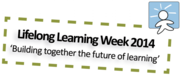 Validation of non-formal and informal learning: All aboard! How to reach the targeted public?