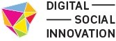 Shaping the Future of Digital Social Innovation in Europe