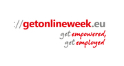 European Get Online Week 2015