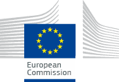 Digital Assembly 2015 - One Europe, One Digital Single Market
