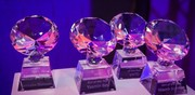 European Ada Awards