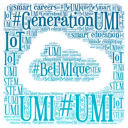 Webinar: Using UMI technologies to support STEM education