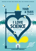 I Love Science Festival