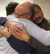 & threeway hug 15.29.26 resize