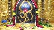 "The Legend Behind The Elemental Jyotirlinga- ""Somnath ""."
