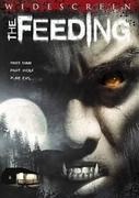 The Feeding (2006)
