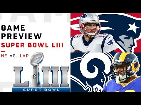 Very best web sites to be able to watch Super Bowl sports online