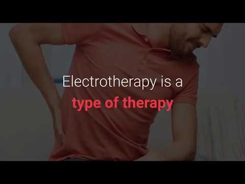 Chiropractor Medical Clinical Equipment Supplies Online   8775639660   chirosupply.com