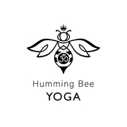 Humming Bee Yoga Starting on Monday 8th April First Class Free