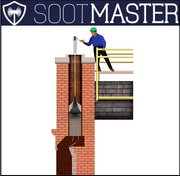 Professional Chimney Sweep in Panama City   Sootmaster