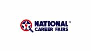 Indianapolis Career Fair