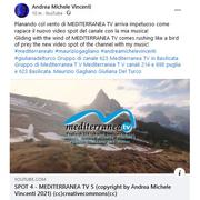 spot4mediterraneatv5