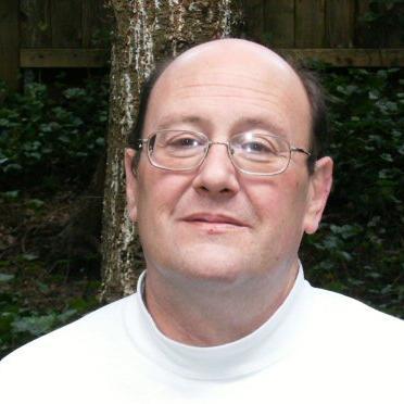 David Garlock